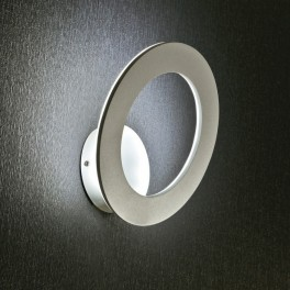 Applique LED Ring 10