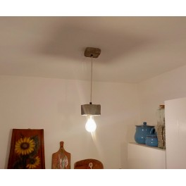 Ceiling or wall lamp C2