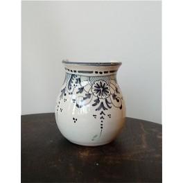 Bricchino in ceramica