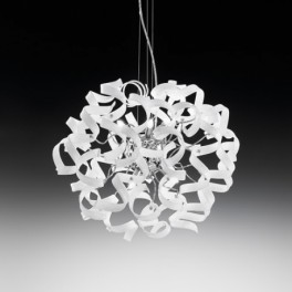 Astro hanging lamp by Metal lux
