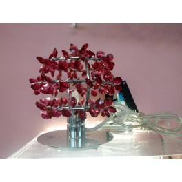 Lampe de table Shine Swarosvki