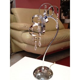 ALTEA Table lamp (Contemporanea)