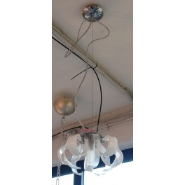 Mama hanging lamp