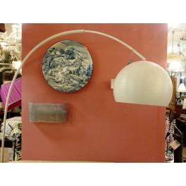 Lamp de sol Pandora 1/2 (Micron)