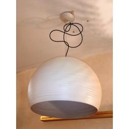 Pandora 3/4 Hanging lamp (Micron)
