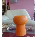 Lampe de table petit bouchon